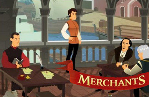 merchants2