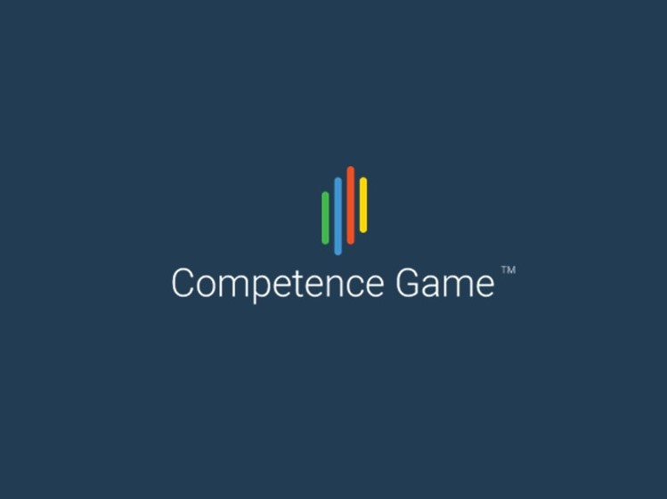 Competence Game