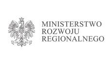 MINISTERSTWO-ROZWOJU-REGIONALNEGO