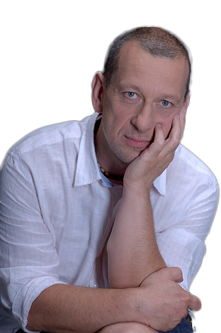 Michał Kubik