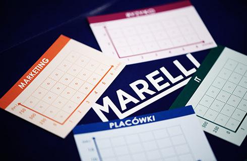 Marelli-main