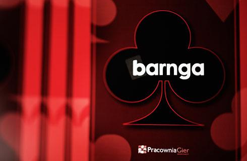 Barnga-gra szkoleniowa