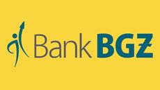 BankBGZ