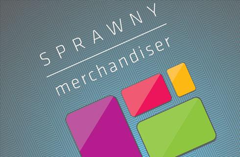 sprawny-merchandiser