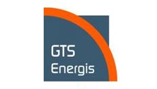 GTS-Energis