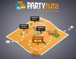Party-tura_v1
