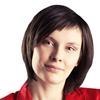 Agnieszka Wrona_100