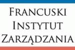 Francuski Instytut Zarządzania