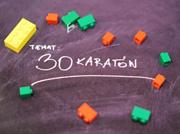 30 karatow_180