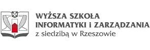 WSIiZ_logo_PGS
