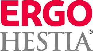 ergo hestia_logo_PGS
