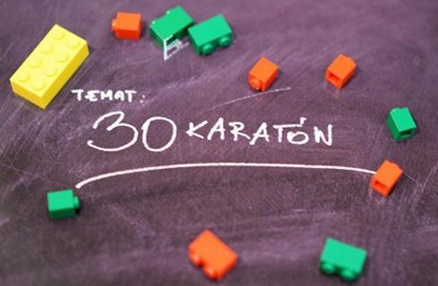 30karatow