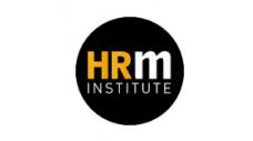 HRM Institute -