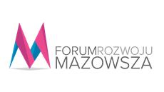 Forum Rozwoju Mazowsza -