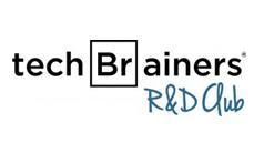 techBrainers