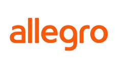 Grupa Allegro