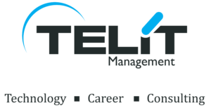 Telit Management