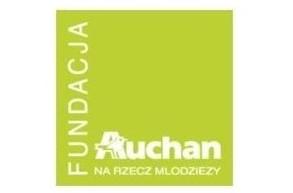 fundacja auchan (2)
