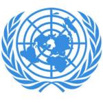 ONZ_logo