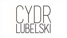 Cydr Lubelski__PGS_230x130