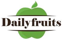 DailyFruits_logo_230x130