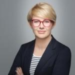 Monika Remiszewska foto