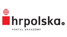 HRPolska.pl