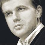 Krzystof Szydlowski