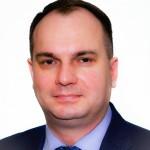 Piotr Strozyk