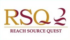 RSQ Management_PGS_230x130