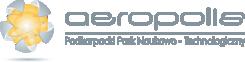 aeropolis-logo-pl