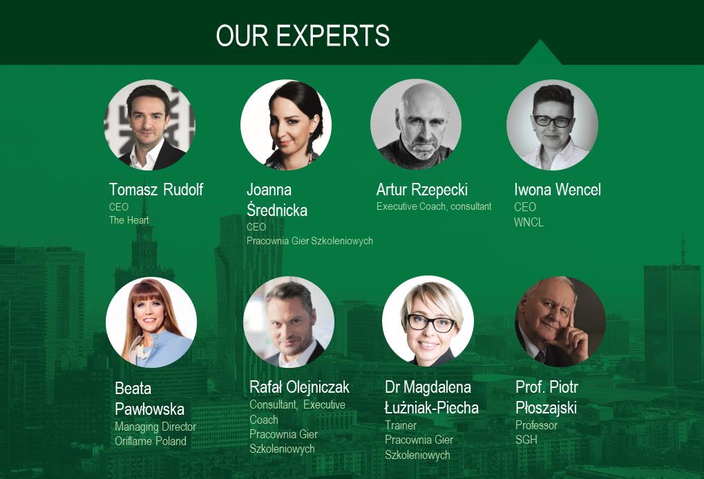 experts_GCA