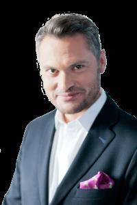Rafal Olejniczak - Pracownia Gier_transparent
