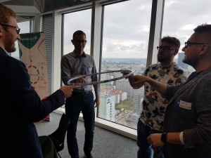 Pracownia Gier _Game Changers Academy 20180518_093031