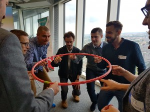 Pracownia Gier _Game Changers Academy 20180518_093326