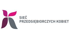 Siec Przedisebiorczych Kobiet_Pracownia Gier