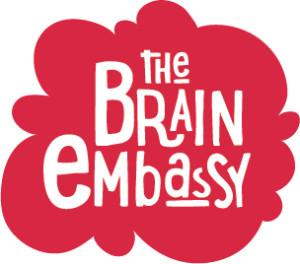 logotyp_Brain_Embassy