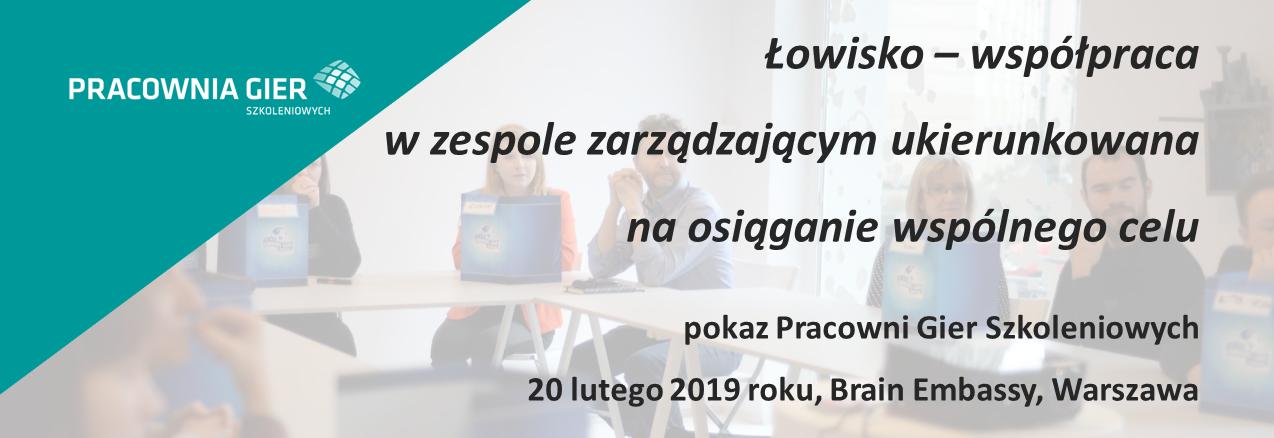 pgs_lowisko_2019-02-20