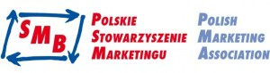 smb polskie stow marketingu