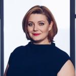 Anna Zielińska Wolfigiel Trener