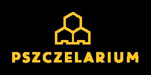 pszczelarium