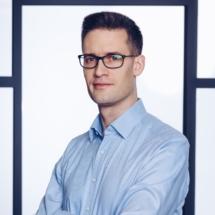 Filip-Tomaszewski-Członek-zarządu