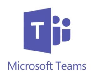 teams logo