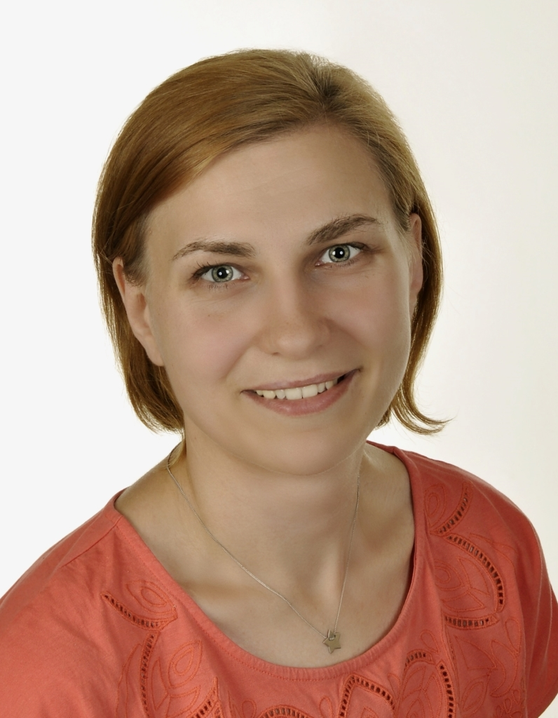 Antonina Herian
