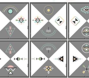 gra integracyjna online świątynia słońca